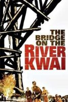 the bridge on the river kwai 3078 poster