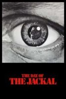 the day of the jackal 3916 poster