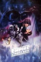 the empire strikes back 2608 poster