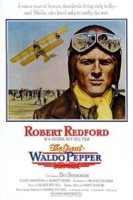 the great waldo pepper 4053 poster