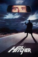 the hitcher 5603 poster