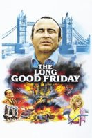 the long good friday 4499 poster
