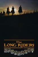 the long riders 4600 poster