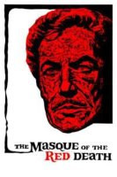 the masque of the red death 3419 poster