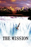 the mission 5628 poster