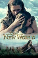 the new world 14678 poster