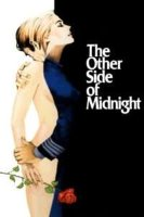 the other side of midnight 4193 poster