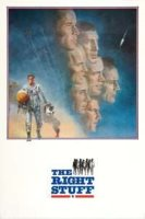 the right stuff 2676 poster