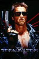the terminator 5271 poster
