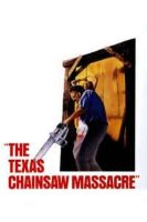 the texas chain saw massacre 3935 poster