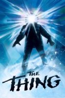 the thing 4909 poster