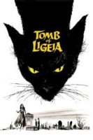 the tomb of ligeia 3428 poster