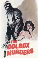 the toolbox murders 4327 poster