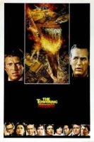 the towering inferno 3961 poster
