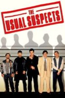 the usual suspects 13092 poster