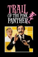 trail of the pink panther 4854 poster