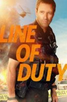 line of duty 21691 poster