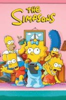 the simpsons 24805 poster scaled