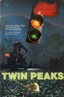 twin peaks 26177 poster scaled